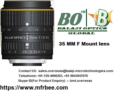 35_mm_and_50_mm_f_mount_machine_vision_lens_balaji_optics
