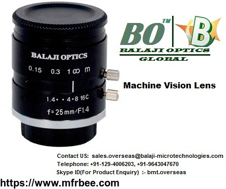 c_mount_machine_vision_lens