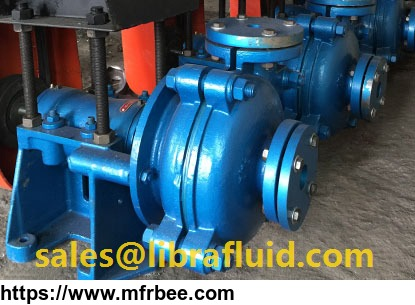 1_5_1_h_heavy_duty_slurry_pump