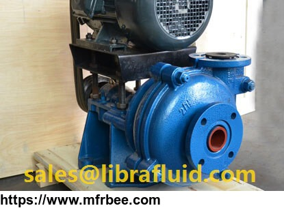 2_1_5_h_heavy_duty_slurry_pump