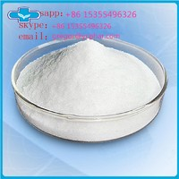 China Factory Supplier CAS 148553-50-8 Pregabalin