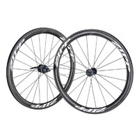 Zipp 302 Carbon Clincher Wheelset