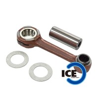 Connecting Rod Kit 12161-93902-000 12160-93902 For SUZUKI outboard
