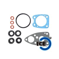 Gasket Kit 6E0-W0001-20-00 For YAMAHA outboard