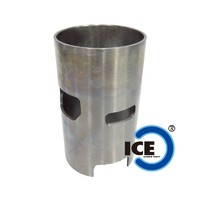 more images of Cylinder Liner Sleeve 676-10935-00 676-11312-00