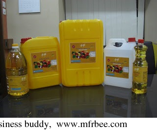 vegetable_cooking_oil_palm_oil_