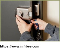 new_hyde_park_locksmith_service