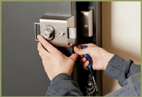 New Hyde Park Locksmith Service
