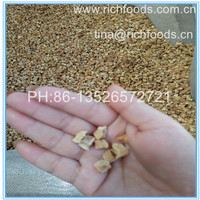 Rich Foods dried apple dices