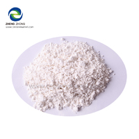 Self cleaning White Ground Coat Enamel Frits powder For cast iron bath tub