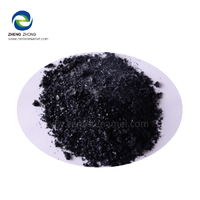 High Temperature Acid Resistant Enamel Frits for Hot water storage equipment