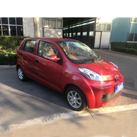 good quality hot sale new design new energy lithium electric vehicle/auto/motor/E-car/scooter with good service