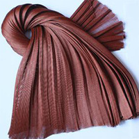 good quality industrial nylon-6 dipped tire cord /woven /conveyor belts/rubber hoses fishing fabric(textile) from China