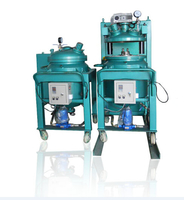 APG Insulator, Bushing,SF6,Transformer Epoxy Resin Apg Moulding Machine Factory