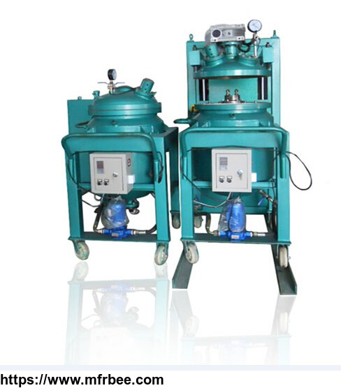 best_factory_price_gas_insulated_switchgear_parts_epoxy_hydraulic