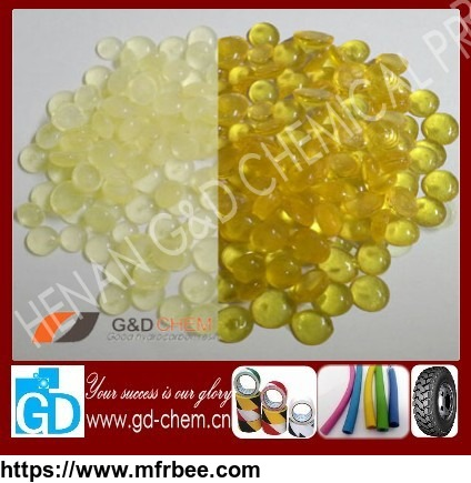 c5_c9_copolymerized_hydrocarbon_resin
