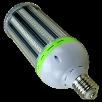 100W LED Corn light bulb  IP64  E40 base 14000lm 90-277VAC IP65