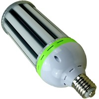 150W Corn light bulb best replacement for traditional bulb E40 base LED corn lamp 90-277VAC