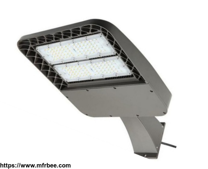 80w_led_pole_light_with_philips_chip_meanwell_driver_50000hours_life_span_ce_listed