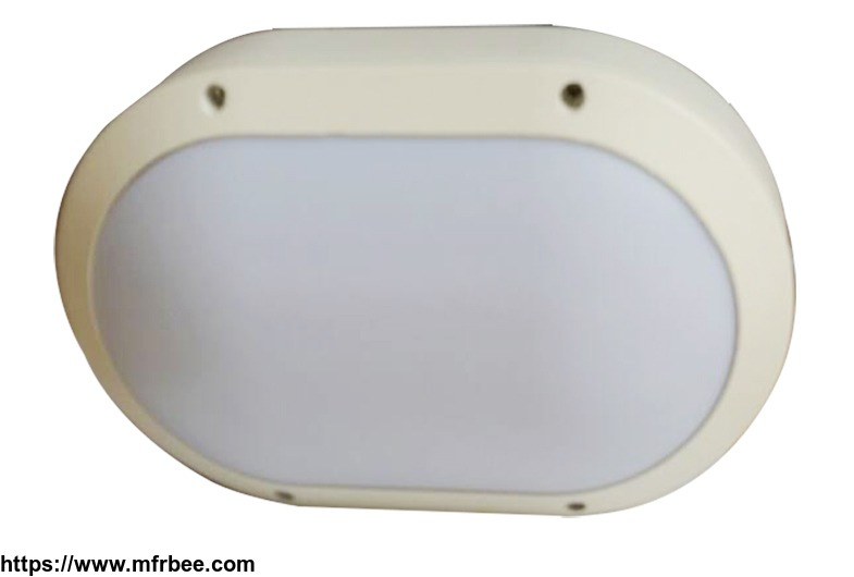 oval_led_outdoor_ceiling_light_ip65_led_bulkhead_light_powdering_coating_aluminum_housing_ip65