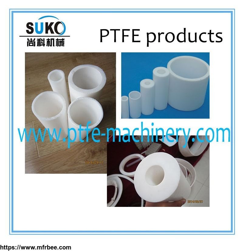 factory_supply_different_sizes_pure_teflon_ptfe_tube