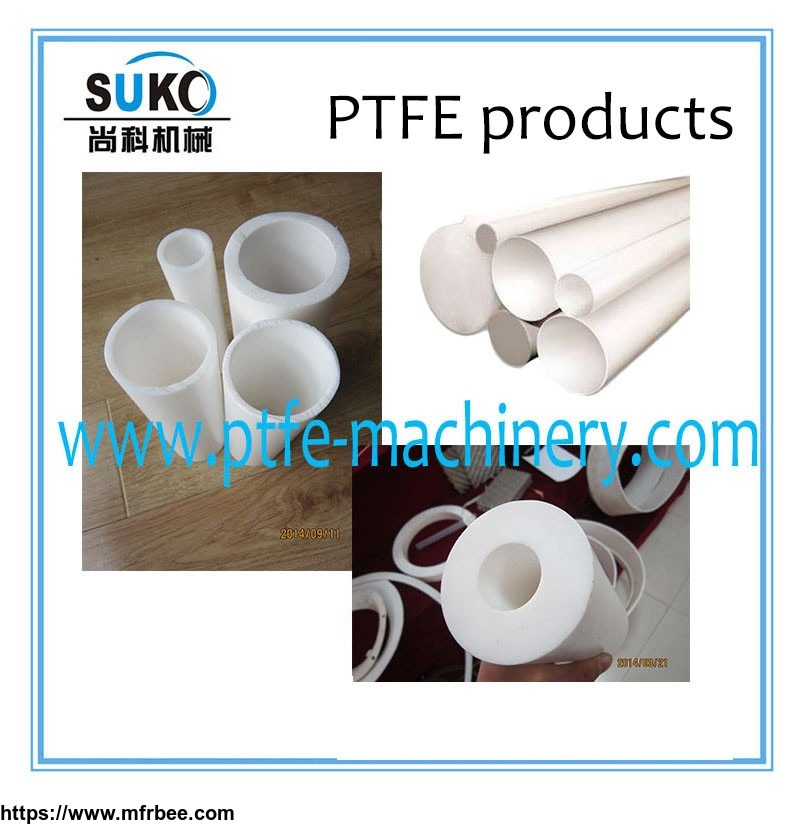 hot_selling_ptfe_tube_pipe_valve
