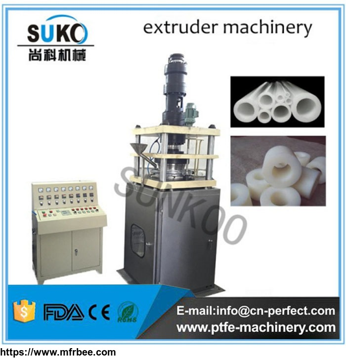 polymer_uhmwpe_ptfe_extruder_plastic_extrusion_companies