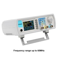 Wholesale price Arbitrary Waveform function pulse generator price for sale