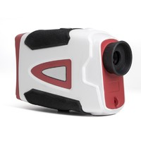 2019 China other optics instruments lcd display laser rangefinder for golf clubs
