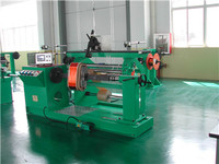Wire coil Winding/shaping/Taping Machine