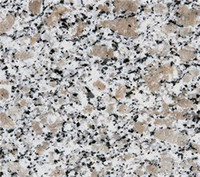 Cheap price pearl Granite Stone manufacturer/supplier