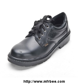 work_wear_safety_shoes_ma404