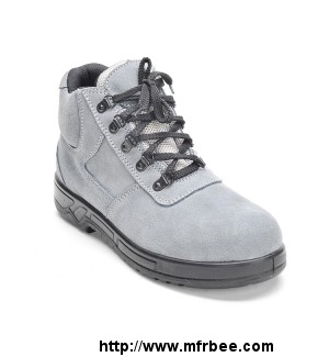 comfortable_work_shoes_for_men_jh002
