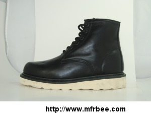 work_safety_shoes_ws05