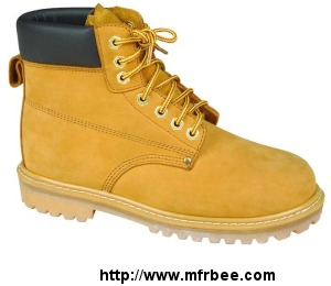 rubber_cemented_outsole_safety_shoes