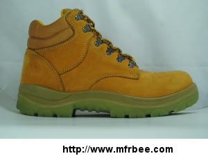 tpu_outsole_safety_shoes
