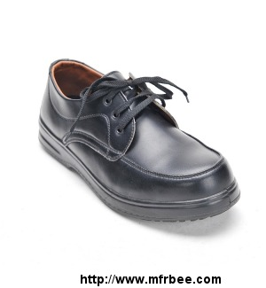 oil_and_slip_resistant_shoes_kl903