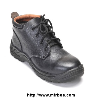 type_of_safety_shoes_rh103