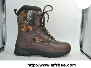 hiking_shoes_or_boots_hb1833