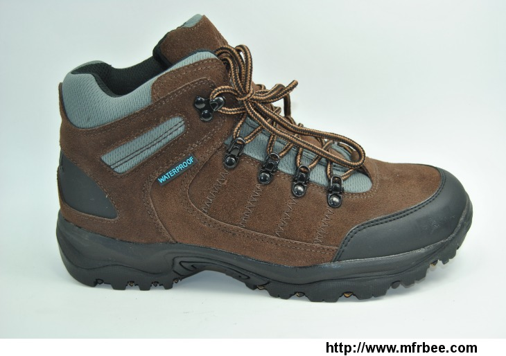 hiking_shoes_for_men_hb9818