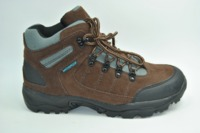 hiking shoes for men HB9818