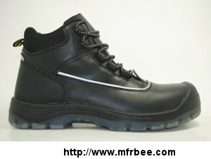 6_safety_shoes_nw012