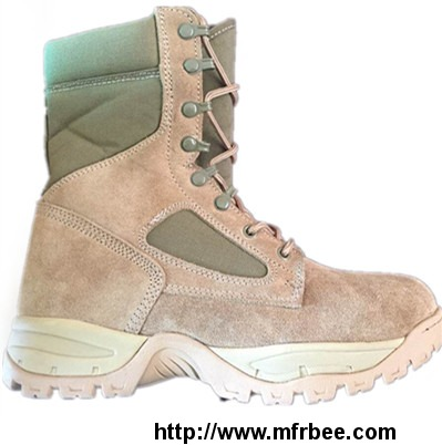 combat_boots_for_women_mp026