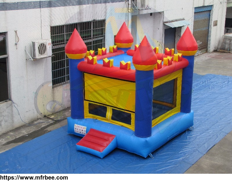 cheap_inflatable_jumping_castle_used_bounce_houses_party_jumpers_commercial_inflatable_bounce_house_for_kids