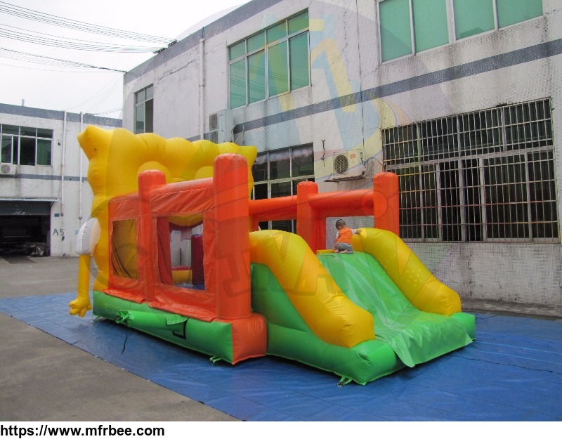 inflatable_spongebob_bounces_house_with_slide_combo_kids_amusement_park_inflatable_bouncer_cheap_inflatable_air_blow_jumper_factory_price