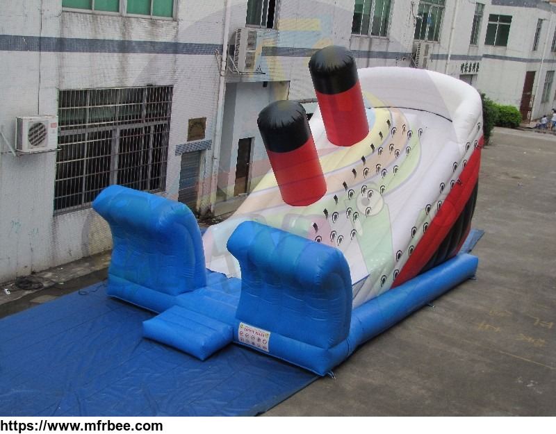 commercial_grade_inflatable_titanic_slide_used_inflatable_children_slide_giant_inflatable_slide_toys_for_sales