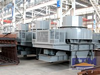Vsi Stone Crusher Price/Sand Making Machine Suppliers/VSI crusher Sand maker