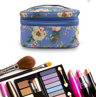 more images of China OEM bags manufacture of toiletry bag travel makeup bag