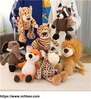 hot_sale_super_cute_forest_animal_plush_toys