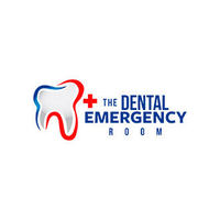 Dental Emergency Room